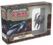 Star Wars X-Wing Miniatures : IG-2000